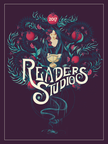 The Readers Studio: April 28-30, 2017 — 3 days of intense Tarot learning and fun for Tarot Enthusiasts! Plus an all-day Tarot & Psychology conference on Thursday, April 27th. Produced by The Tarot School. Click Here!